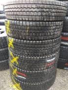 Dunlop Winter Maxx LT03. зимние, без шипов, 2015 год, б/у, износ 5%