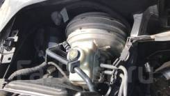 Бачок для тормозной жидкости. BMW 7-Series, E65 N62B36, N62B40, N62B44, N62B48