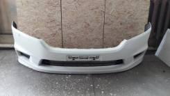 Бампер Honda Stream