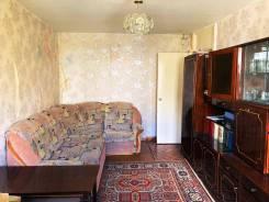 2-комнатная, улица Гагарина 16. ЦЕНТР, агентство, 46,6кв.м.