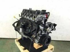 Новый двигатель в сборе без навесного Nissan Caravan VPE25 KA20DE
