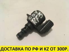 Контрактный соленоид акпп Honda Sterpwgn RG3 J0687