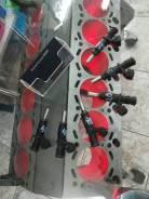 Инжектор, форсунка. BMW: X1, 1-Series, 5-Series, 6-Series, 3-Series, 7-Series, X3, Z4, X5 N52B30, N52B25UL, N52B25, N52B25A