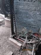 МТЗ 50. Продаётся трактор мтз 50, 55 л.с.