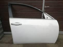 Дверь передняя правая Mazda 6 Atenza GH