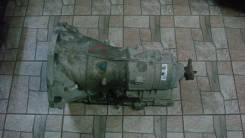 BMW 24007534330 Акпп GA6HP26Z