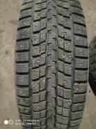 Dunlop SP Winter Ice 01. Зимние, шипованные, 10%