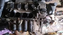 Продам двигатель в разбор на ниссан марч