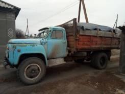 ГАЗ 53. Продается Газ-53, 4x2