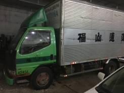 Mitsubishi Fuso Canter. Продам грузовик MMC Canter, 3 000кг., 6x2