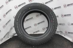 Habilead IceMax RW506, 205/55