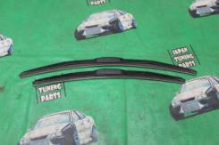 Щетки дворников Toyota Windom MCV30
