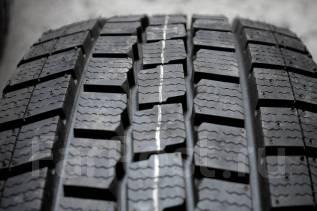 Dunlop SP LT 2. зимние, без шипов, 2014 год, новый