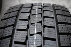 Dunlop SP LT 2, LT 205/65 R15 107/105L LT