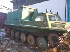 ГАЗ 71. , 4 900кг.