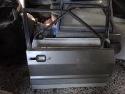 Дверь передняя правая VAZ Lada 2114