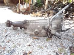 АКПП (автоматическая коробка переключения передач) Ford Scorpio