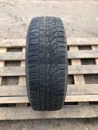 Hankook Winter i*cept IZ2A W626, 195/65 R15