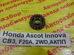 Шестерня балансира Honda Ascot Innova Honda Ascot Innova