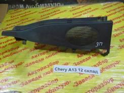 Решетка динамика Chery A13 VR14 Chery A13 VR14, правая задняя