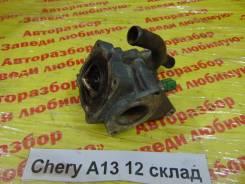 Корпус термостата Chery A13 VR14 Chery A13 VR14
