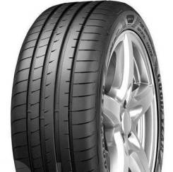 Goodyear Eagle F1 Asymmetric 5. Летние, новые