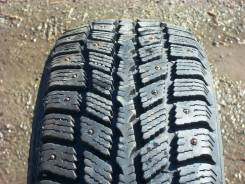 Roadstone Winguard 231, 195/65/R15 91T