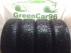 Gislaved Nord Frost 100, 185/65 R15