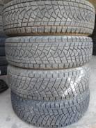 Bridgestone Blizzak DM-Z3, 215/80 R15