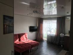 1-комнатная, проспект Ленина 41. Центральный, частное лицо, 30,0кв.м.