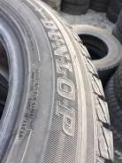 Dunlop, 225/55R18