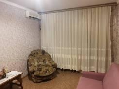 1-комнатная, улица Калинина 12. Центральный, частное лицо, 33,0кв.м.