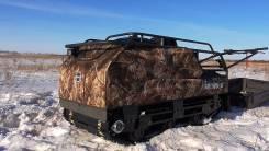 Baltmotors Snowdog Standart. исправен, есть псм, с пробегом. Под заказ
