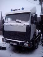 МАЗ 64229. Продаётся грузовик Маз 64229, 14 860куб. см., 42 000кг., 6x4. Под заказ