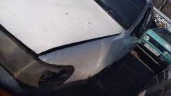 Крыло переднее левое Toyota Corolla EE107