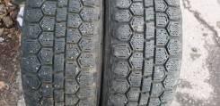 Dunlop Graspic HS-3, 175/65 R14