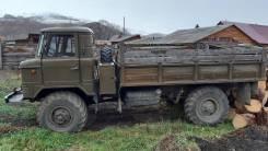 ГАЗ 66. Продам Газ-66, 4x4. Под заказ