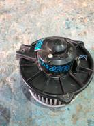 Мотор печки MB657230