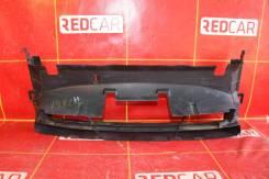 Воздухозаборник радиатора OEM 51747255414 BMW 3 F30
