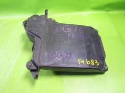 Корпус компьютера Nissan QG10, QG18DE