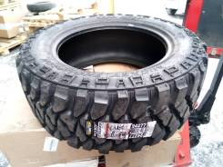 Mickey Thompson Baja MTZ P3. грязь mt, 2018 год, новый