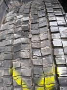 Dunlop. всесезонные, 2016 год, б/у, износ 5%