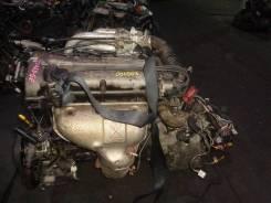 Двигатель Mazda Z5-DE Контрактный | Установка Гарантия Кредит