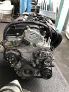 Двигатель Mazda PE-VPS Контрактный | Установка Гарантия Кредит