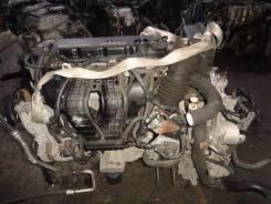 Двигатель Mitsubishi 4B10 Контрактный | Установка Гарантия Кредит