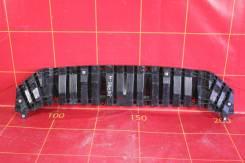Пыльник бампера переднего (12-15) OEM 5261842070 Toyota Rav 4 IV