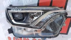 Фара правая Toyota Rav 4 Тойота Рав 4 XV45 2015