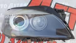 Фара правая BMW 7 F01/F02 Xenon 2009-2015