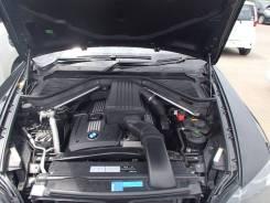 Двигатель BMW X5 E70 N52B30 б/п по РФ