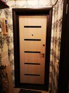 2-комнатная, Хурба, улица Гайдара 12. Комсомольский, частное лицо, 37,2кв.м.